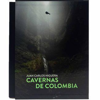 cavernas-en-colombia-9789588818597
