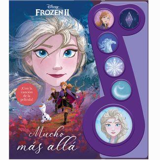 nota-musical-con-6-botones-frozen-2-9781503746107