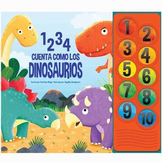 cuenta-como-los-dinosaurios-9781503746862