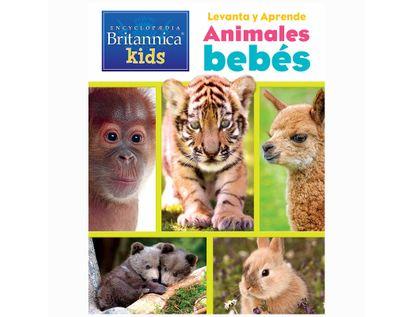 levanta-y-aprende-animales-bebes-encyclopedia-britannica-9781503754799