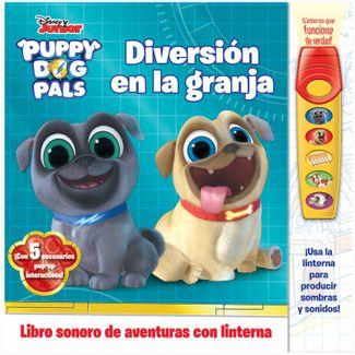linterna-magica-puppy-dog-pals-9781503755970