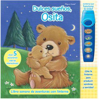 linterna-magica-dulces-suenos-9781503755987