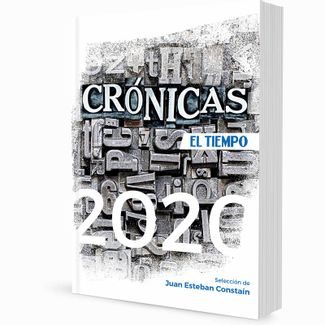 cronicas-del-tiempo-2020-9789587579628