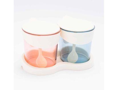 set-x-2-unidades-recipiente-para-condimentos-con-cuchara-3300330047551