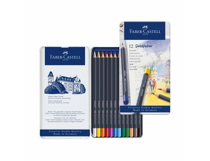 set-de-lapiz-x-12-unidades-colores-gold-faber-castell-4005401147121