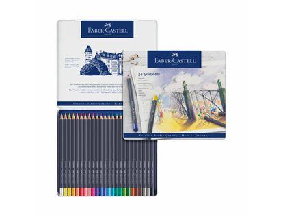 set-de-lapiz-x-24-unidades-colores-gold-faber-castell-4005401147244
