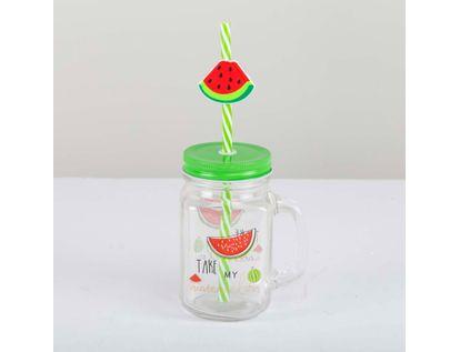 vaso-pitillo-en-vidrio-450-ml-take-my-watermelon-611278