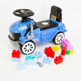 carro-montable-con-bloques-20-piezas-color-azul-con-luz-y-sonido-611561