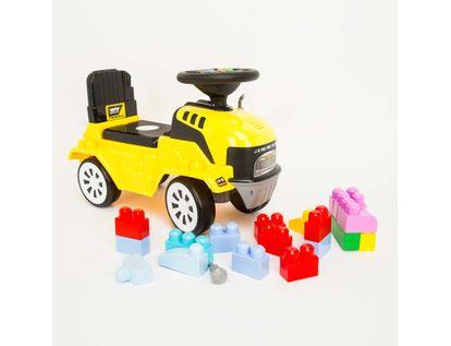 carro-montable-con-bloques-20-piezas-color-amarillo-con-luz-y-sonido-611562