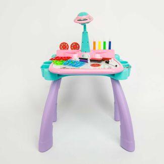 proyector-y-tablero-2-en-1-color-rosado-con-silla-y-accesorios-6921150051800