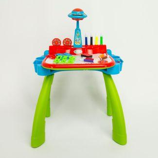 proyector-y-tablero-2-en-1-color-verde-con-silla-y-accesorios-6921150052807