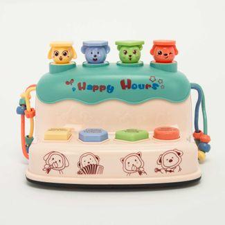 juego-didactico-infantil-diseno-de-animalitos-con-luz-y-sonido-6921184837807