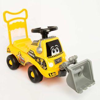carro-montable-buldozer-6921218512809
