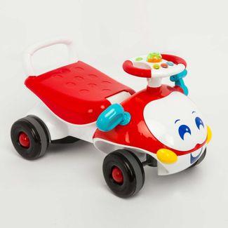 carro-2-en-1-montable-y-caminador-color-rojo-con-luz-y-sonido-6926840210802