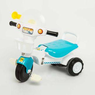 motocicleta-montable-diseno-policia-con-luz-y-sonido-6926840290804