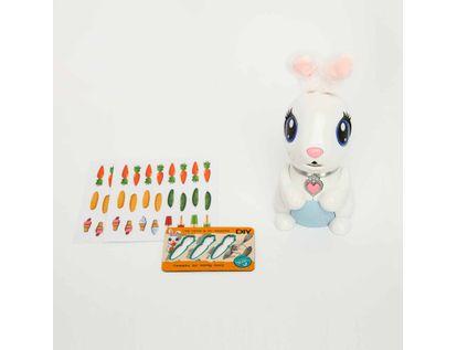 conejo-infantil-con-luz-y-sonido-7701016043861