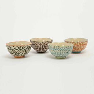 set-x-4-unidades-bowl-picas-7701016741750
