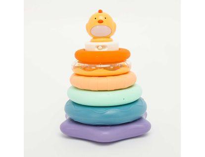 juego-infantil-didactico-para-apilar-aros-con-forma-de-pollito-6970124307504