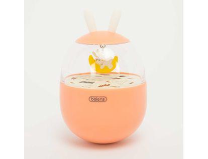 sonajero-con-orejas-de-conejo-con-luna-color-rosado-6970124308013