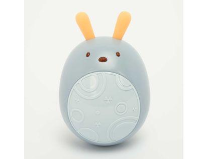 caja-musical-con-forma-de-conejo-color-azul-6970124309270