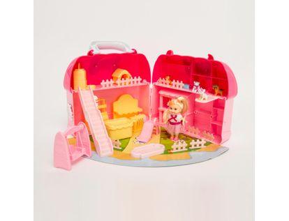 tienda-de-mascotas-con-accesorios-rosado-7701016031684