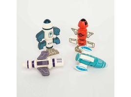 set-de-bloques-magneticos-32-piezas-cohete-7701016031875