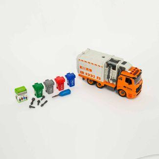 camion-de-basura-armable-con-accesorios-7701016032117