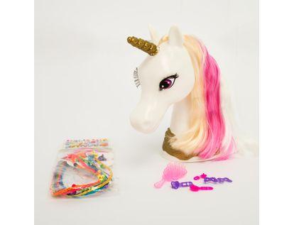 unicornio-con-accesorios-7701016032179