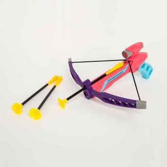 lanzador-con-tres-flechas-rosado-7701016034227