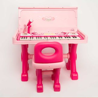 piano-inafantil-2-en-1-con-silla-accesorio-rosado-7701016034234