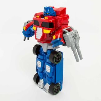 robot-convertible-deformation-7701016026444