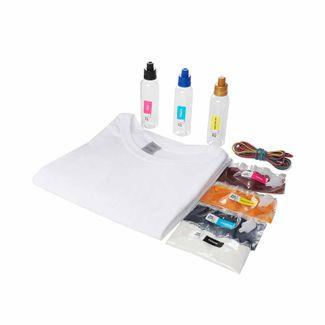 kit-tie-dye-tinte-hogar-camiseta-dama-talla-s-7705098089335
