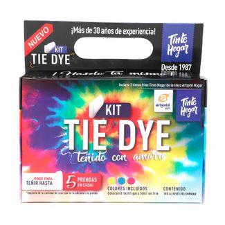 kit-tie-dye-tintehogar-1-7705098805881