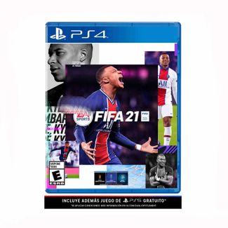 juego-fifa-2021-para-ps4-14633745016