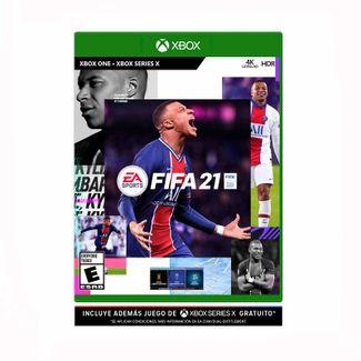 juego-fifa-2021-para-xbox-one-14633745122