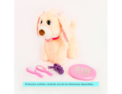 perro-con-control-remoto-luz-y-sonido-surtido--6464652578906