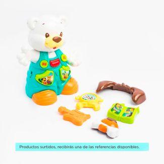oso-con-accesorios-luz-y-sonido-surtido--7701016033275