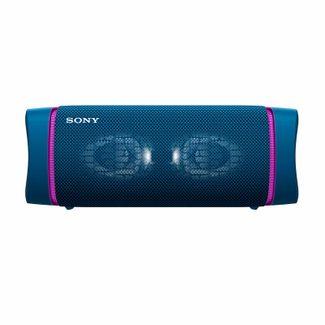 parlante-sony-xb33-34w-rms-con-bluetooth-azul-4548736111257
