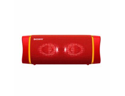 parlante-sony-xb33-34w-rms-con-bluetooth-rojo-4548736111264