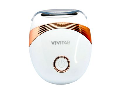 afeitadora-para-mujer-vivitar-blanco-681066565803