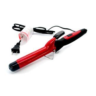 rizador-para-cabello-vivitar-1-negro-rojo-681066801345
