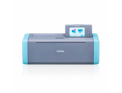 maquina-corte-scan-cut-125e-brother-12502656036