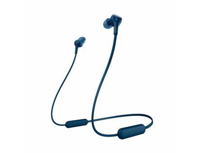 audifono-sony-wi-xb-400-bluetooth-azul-27242916661