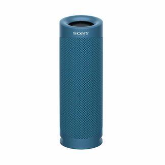 parlante-sony-xb23-14w-rms-bluetooth-azul-4548736110977