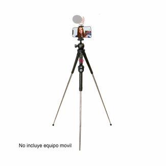 tripode-expandible-vivitar-con-soporte-para-celular-negro-681066016183
