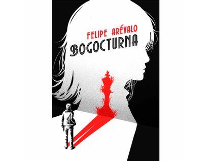 bogocturna-9789585107427