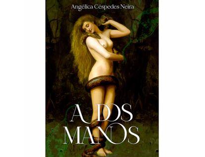 a-dos-manos-9789585162044