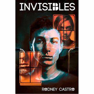 invisibles-9789585162068