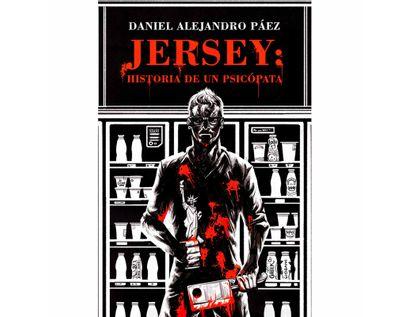 jersey-historia-de-un-psicopata-9789585162082