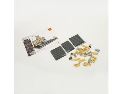 set-de-bloques-de-785-piezas-diseno-the-lourve-of-paris-4141414176571
